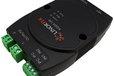 2015-05-16T13:32:51.227Z-Koda 100 Ethernet Relay Controller 2.jpg