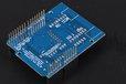 2019-03-19T06:27:36.637Z-ESP-12E ESP8266 UART WIFI Wireless Shield Module_3.jpg