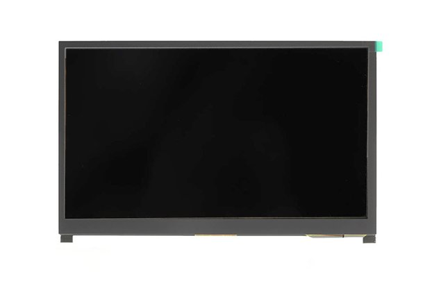 10.1 Inch HDMI Raspberry Pi LCD IPS Touch Screen