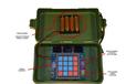 2020-08-26T13:07:10.590Z-Dans boitier et batterie (sans fond) Annoté EN.png
