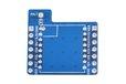 2017-08-23T07:36:13.175Z-adapter board-2.jpg