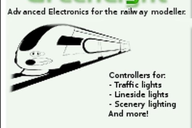 Greenlight Electronics