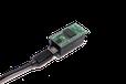 2018-07-11T02:40:52.728Z-IO mini Pro Micro.fw.png
