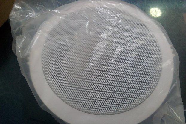 Phenix-PA-Professional-Speaker     Phenix-PA
