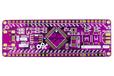 2021-08-05T10:41:18.215Z-tinywireless_pic32_rfm69hw_rf_development_board_pcb.png