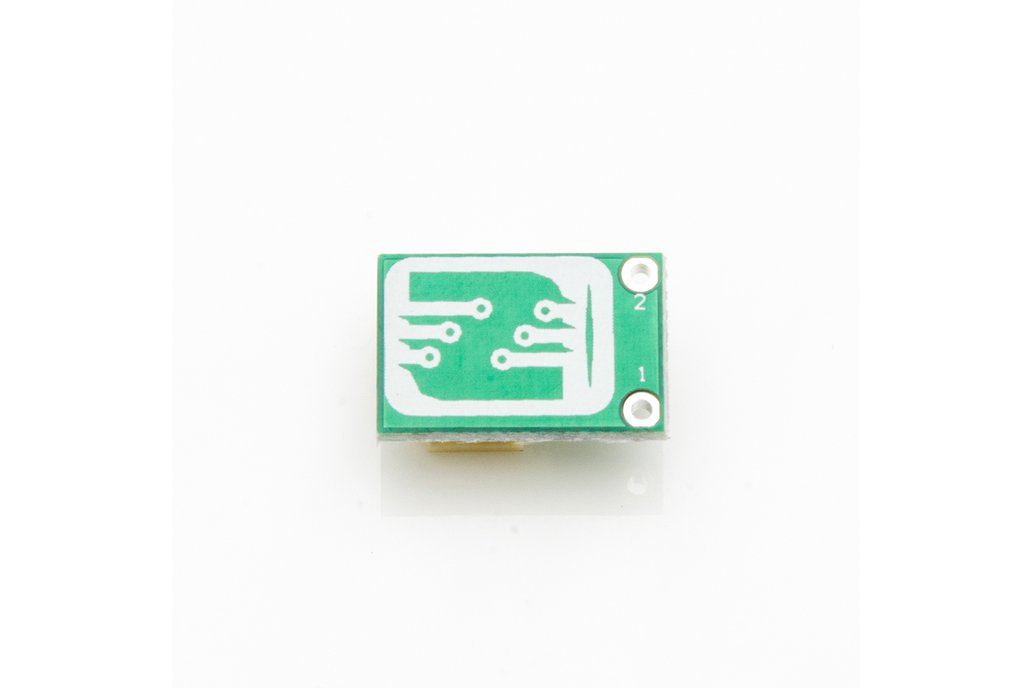 Pitch Connector Board - S2B-PH-SM4-TB-LF-SN 2