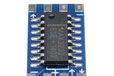 2018-07-19T09:24:13.312Z-10PCS-Serial-Port-Mini-RS232-to-TTL-Converter-Adaptor-Module-Board-MAX3232-115200bps (3).jpg