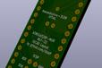 2020-01-12T18:34:37.417Z-3D Render Back.png