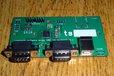 2018-06-24T10:06:55.805Z-Amiga 500 USB keyboard and dual joystick external board.jpg