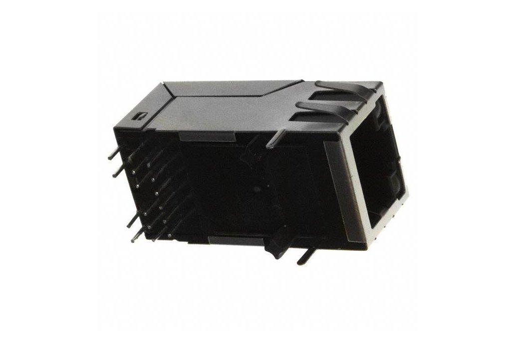 7499611421 WE-RJ45LAN Ethernet Connectors 1