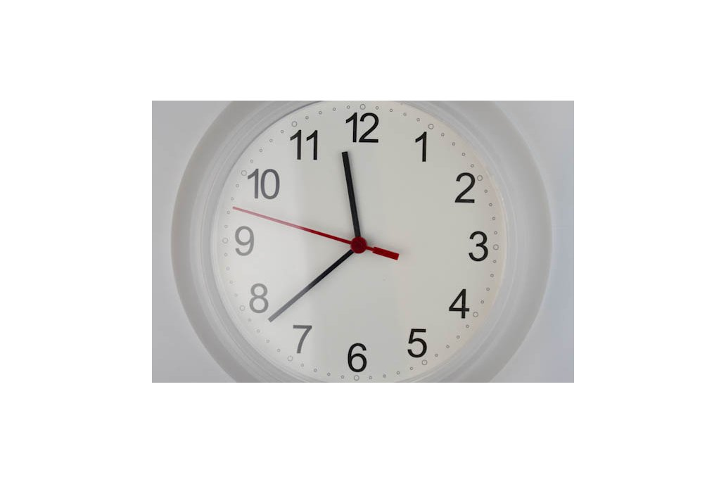 Vetinari Clock 4