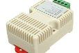 2019-01-08T11:28:28.414Z-1PC-New-Arrival-RS485-Temperature-and-humidity-transmitter-rs485-modbus-temperature-Sensor-Sensors.jpg