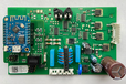 2020-04-30T09:35:21.234Z-itho pcb w add-on.png