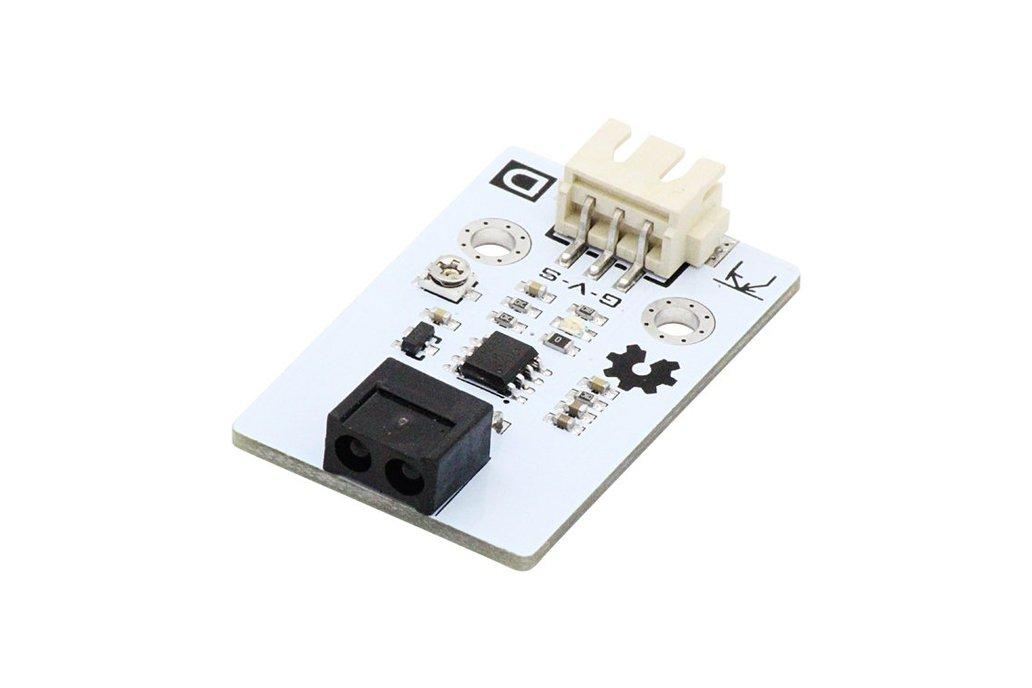 ST188 infrared obstacle avoidance sensor(10pcs) 1