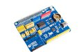 2018-08-20T08:17:14.240Z-Raspberry-Pi-3-A-B-2-generation-B-type-expansion-board-ARPI600-supports-for-Arduino-XBEE (1).jpg