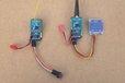 2020-08-13T07:50:04.420Z-Easy_Sensor.jpg