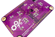 2015-01-16T22:39:20.704Z-picoTRONICS32_pic32_development_board_back_a.png