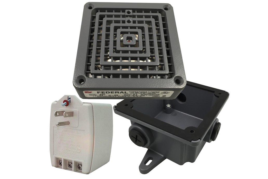 Netbell-2-1Buz  DIY Web-based Break Buzzer System  3