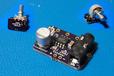 2014-11-13T01:24:14.618Z-assembled.png