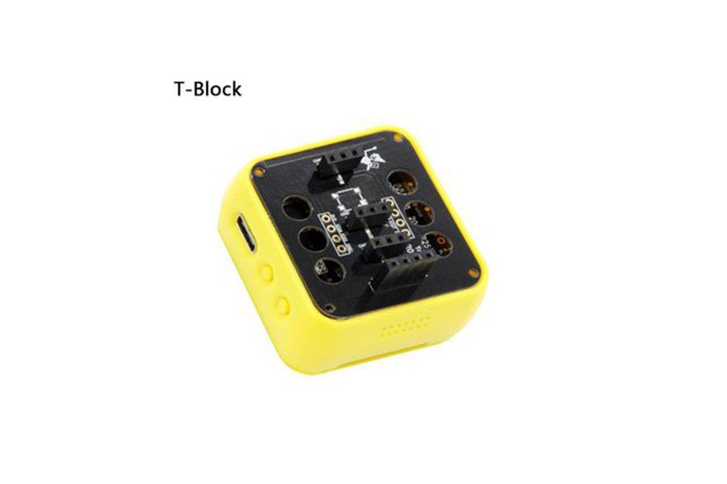 LILYGO® TTGO T-Block 1