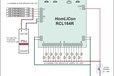 2020-05-17T23:22:40.130Z-RCL164R_V2_1_CIRCUIT.jpg