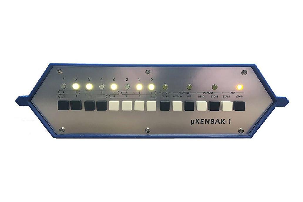 µKenbak-1 1