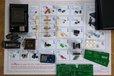 2020-03-12T09:57:50.340Z-SC131 Kit contents - 3x2.jpg
