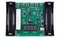 2019-11-28T05:57:14.226Z-Battery Capacity Tester_GY16328_4.jpg
