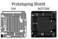 2017-07-23T05:59:44.733Z-Protoboard_Shield_Diagram.png
