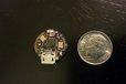 2016-08-18T22:30:06.355Z-femtobeacon-coin.jpg