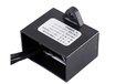 2020-07-30T06:31:22.715Z-Micro USB 5V Air Ionizer Air Purifier Negative Ion Generator.3.jpg