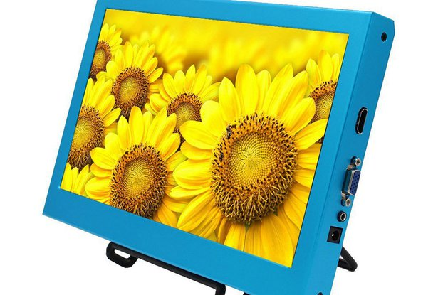 11.6 inch 1092*1080 LCD Screen Display
