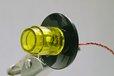 2015-01-09T16:20:54.230Z-Pico LED in Hanging Lamp-2.jpg