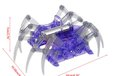 2018-11-09T09:57:21.081Z-Scientific-Experiment-Toys-DIY-Spider-Robot-For-Children-Electric-Spider-Robot-Toy-Educational-Assembles-Toys-Kits (2).jpg