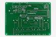2018-05-03T14:52:36.815Z-shruthi control board back.jpg