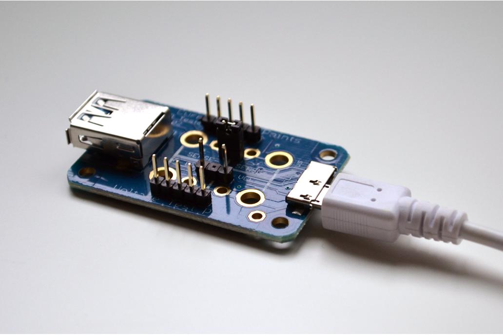 USB Tester 3.0 4