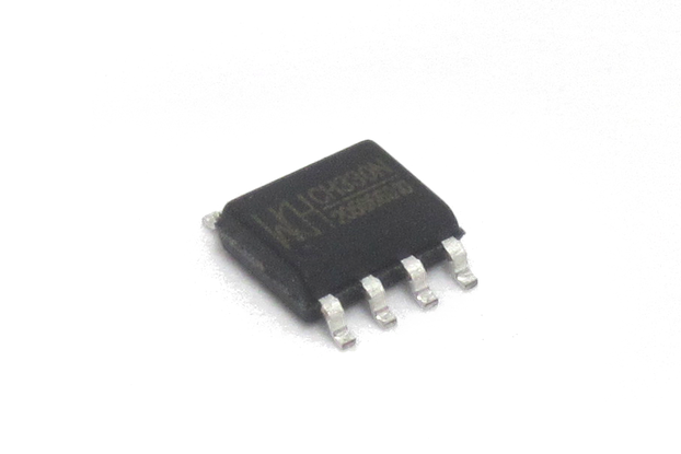 CH330N USB to UART Serial IC