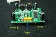 2014-04-12T14:57:58.696Z-HC - SR501 human body infrared sensing module_1.jpg