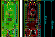 2016-10-19T09:49:30.238Z-PCB.png