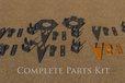 2015-12-07T03:31:20.323Z-HexapPartsCompTxtSml.jpg