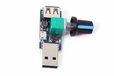 2018-09-06T11:21:23.995Z-USB Fan Speed Controller.13294_4.jpg