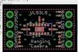 2021-07-31T22:33:03.886Z-VL53L5.board.jpg