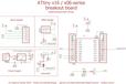 2019-12-01T00:54:52.712Z-ATTiny3216_Schematic_AutoReset.png