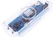2021-08-19T06:05:00.510Z-Digital Electronic Clock DIY Kit.2.JPG