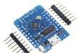 2018-10-09T01:45:12.727Z-For-WEMOS-D1-Mini-CH340G-Lite-V1-0-0-WIFI-Internet-of-Things-Development-Board-Based (2).jpg