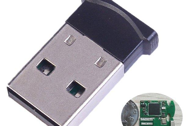 Mini CC2540 Packet Sniffer Btool w/Shell(11287)
