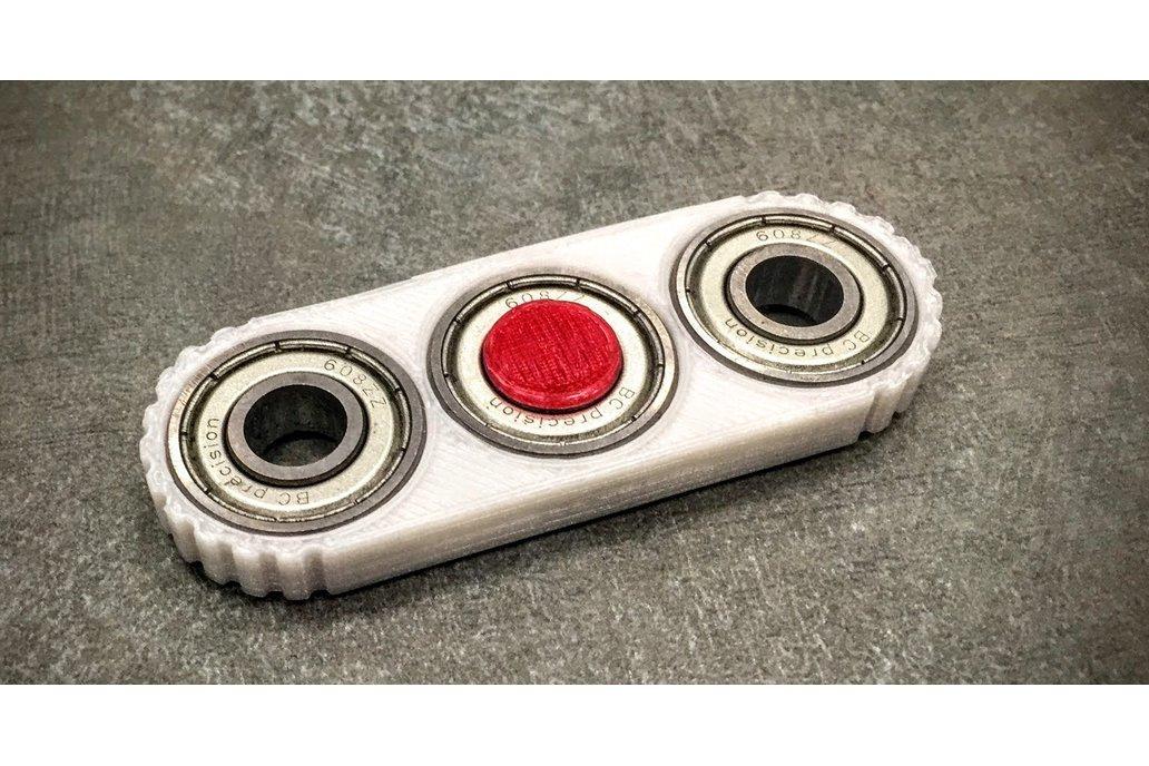 Classic Pocket Spinner 1