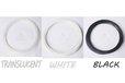2017-05-04T14:46:51.011Z-10-roll-lot-20-Colors-3D-Filament-ABS-PLA-1-75mm-3D-Printer-Supplies-Materials-10M (2).jpg