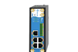 2019-07-29T01:21:25.106Z-UR75-Industrial-Wifi-with-Ethernet-Ports-GPS (3).png