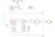 2021-03-05T06:02:14.343Z-24v-modbus-controller-schematic.png